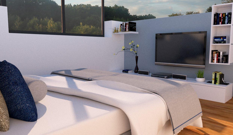 pietro1 sypialnia